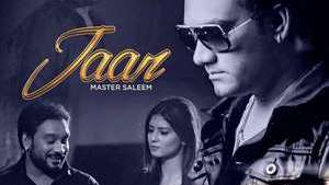 Master Saleem Jaan Song
