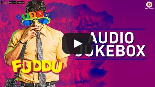 Fuddu-Full-Movie-Audio-Jukebox.jpg?fit\u