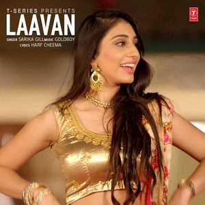 laavan-song-lyrics-sarika-gill-djpunjab-gold-boy