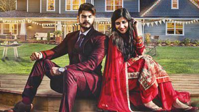 BEBE DI SUPPORT song Lyrics – Kadir Thind Punjabi Song 2017