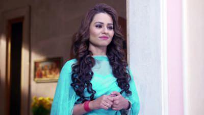 Latest Punjabi Songs 2017 Jaan Tay Bani song