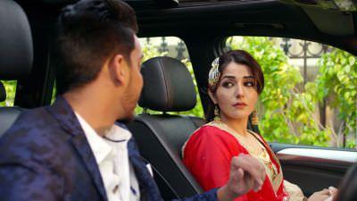 Gurjazz & Sonia Maan from yaari teri song with lyrics & video