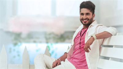 new song Nakhre Jassie Gill Desi Routz