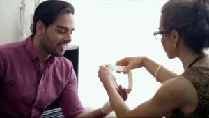Gal Sun Ja Pav Dharia Full Official Music Video