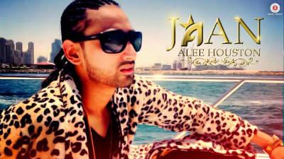 Jaan Music Alee Houston Atif Ali