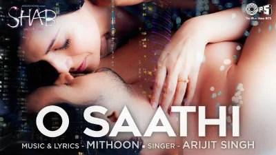 Kuch song mere mp3 download hai darmiya tere toh