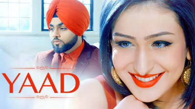 Yaad Garry Singh (Full Song) Kam Frantic