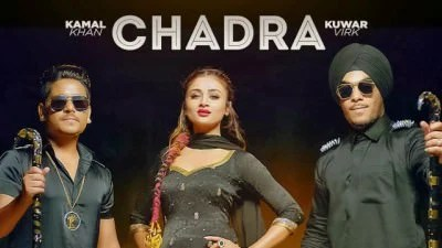 chadra kamal khan song lyrics