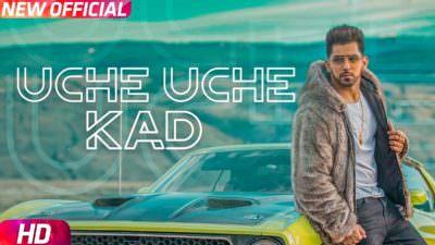 Babbal Rai - Uche Uche Kad (1)