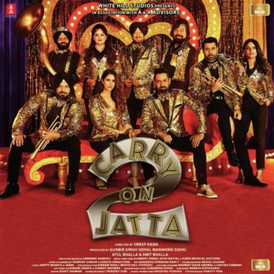 Carry-on-Jatta-2-Punjabi-2018-film-500x500 (1)