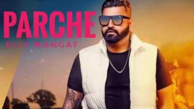 Parche (Full Song) Elly Mangat (1)