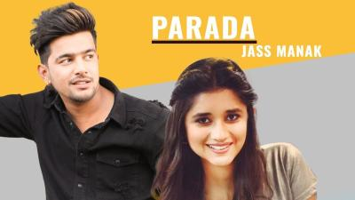 Prada ( Full Song ) By Jass Manak