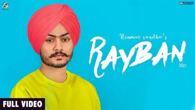 Rayban - Himmat Sandhu songs (1)