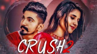 Crush 2 Nishant Rana, Neetu Bhalla
