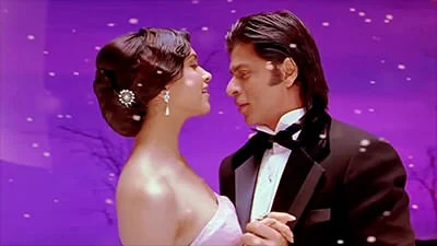 Photo of Main Agar Kahoon Lyrics Translation – Om Shanti Om (Movie)