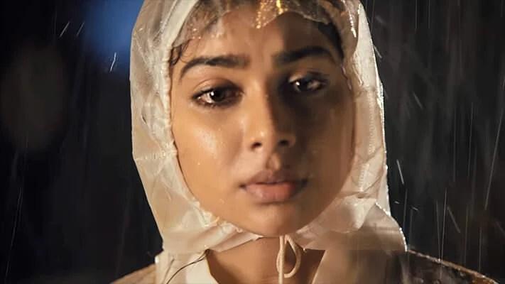 Photo of Unakaga Varuven Lyrics Translation – Pichaikkaran (Movie)