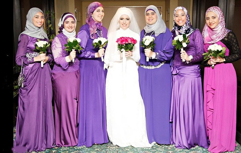 صور اخت العروسه اجمل صور لاخت العروسه عبارات