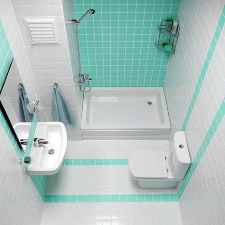 ديكور حمامات صغيرة اجمل ديكورات الحمامات عبارات