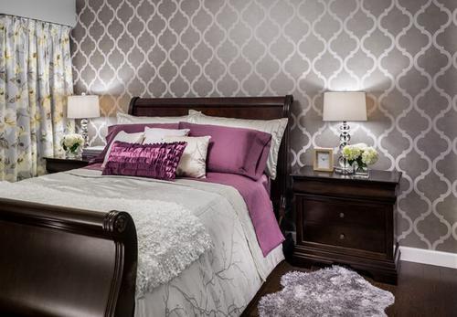 ورق جدران لغرف النوم اشكال ورق خائط لغرف النوم عبارات