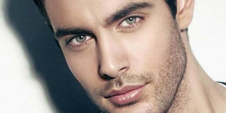 اجمل عيون رجال ارقى عيون للرجال صور بنات