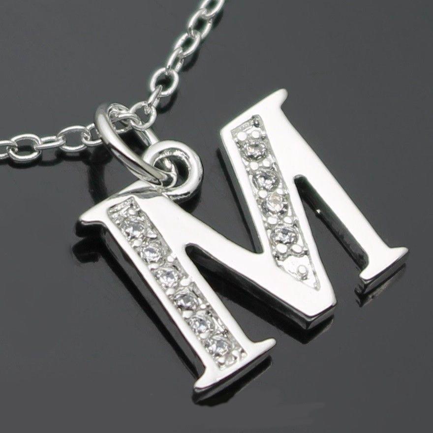 صور عن حرف m , اجمل الصور لحرف الm عبارات
