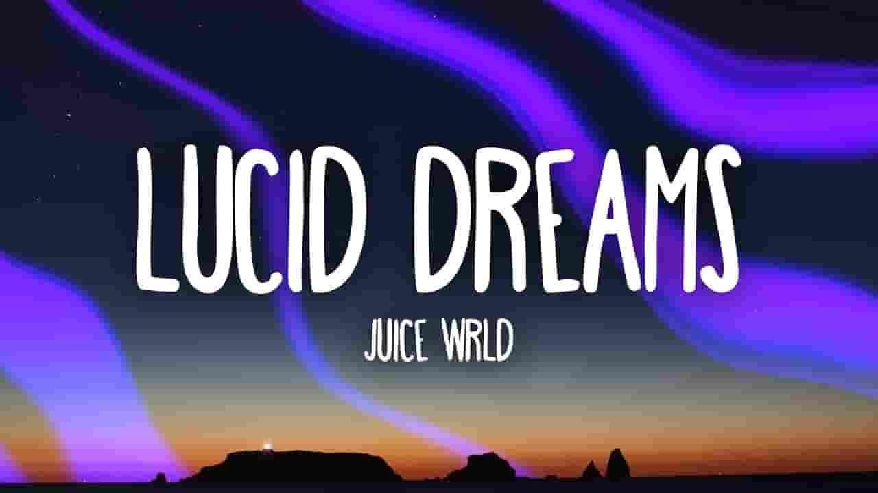 Who Knew Evil Had The Prettiest Face Lyrics - Juice WRLD