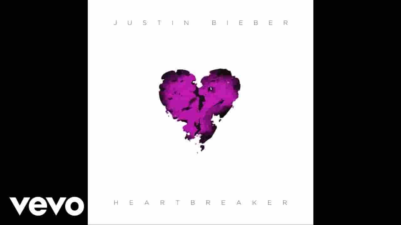 Heartbreaker Lyrics