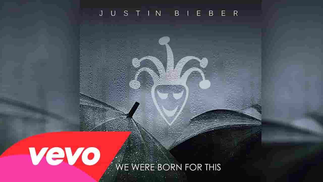 We Were Born For This Lyrics