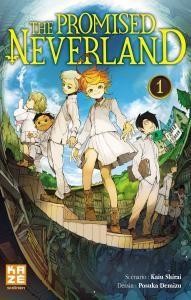 The Promised Neverland Ost : promised, neverland, Promised, Neverland, (OST), (約束のネバーランド), Lyrics