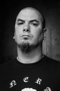 Phil Anselmo Lyrics