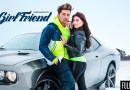 Girlfriend – Lyrics Meaning in Hindi – Jass Manak, Snappy
