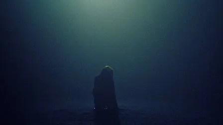 Lo Vas A Olvidar Lyrics - Billie Eilish x Rosalía | iLyricsHub