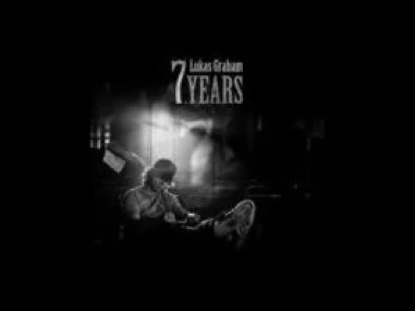 7 years Lyrics