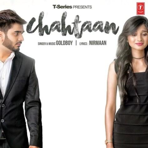 Chahtaan Lyrics