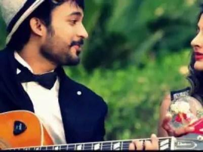 Phir Mujhe Dil Se Pukar Tu Lyrics