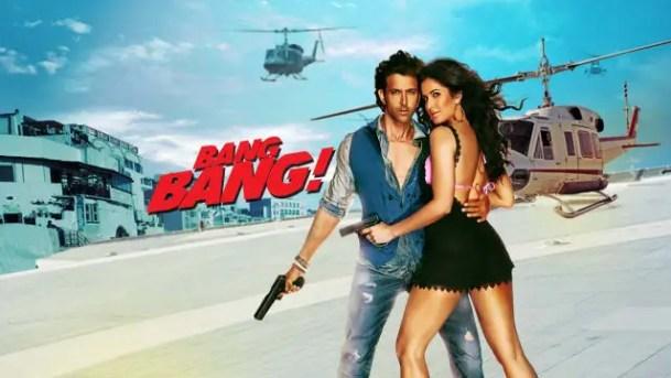 Bang Bang Lyrics