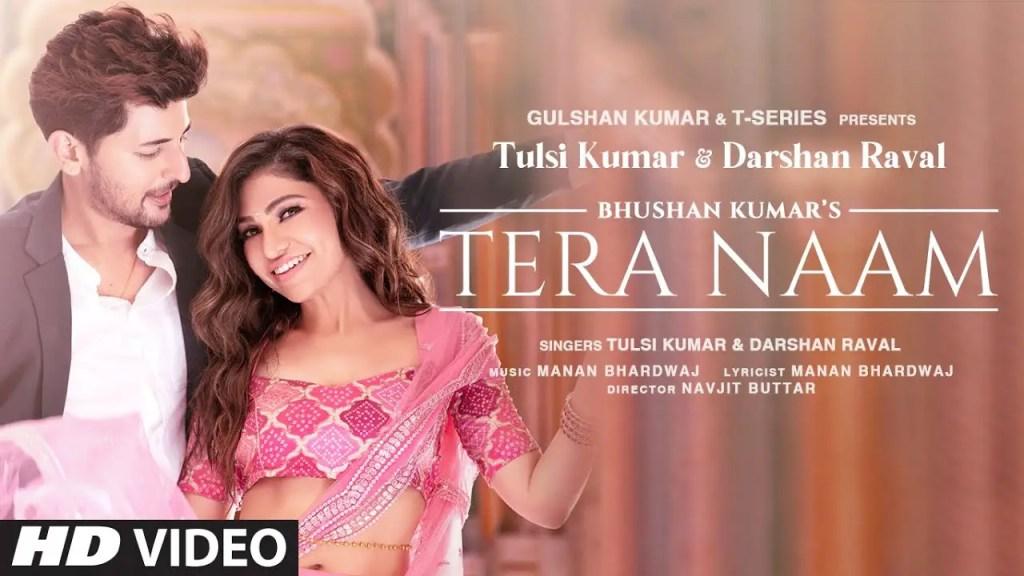 Tera-Naam-Song-Lyrics
