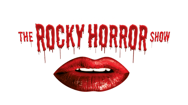 Image result for rocky horror show