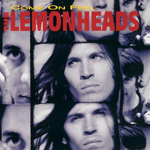 Quintessential Albums  Come On Feel The Lemonheads