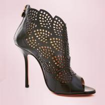 Comfort And Luxury In One | Soebedar Shoes Lysa