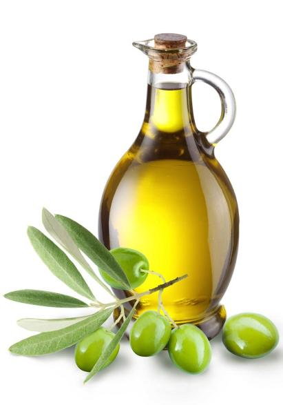 Essential oils for healthy hair lysa africa extra virgin olive oil