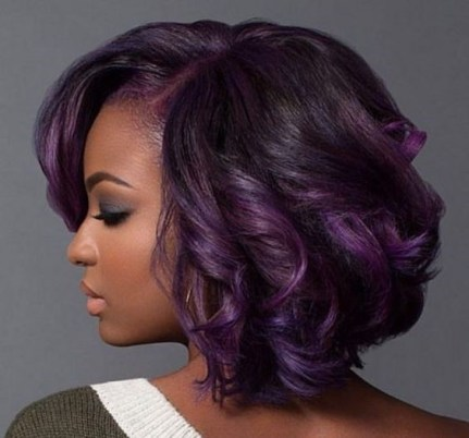 A Guide To Picking The Best Hair Color For Your Skin Tone Lysa
