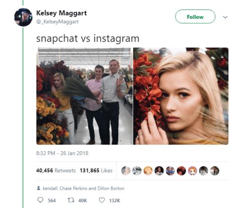 Capturing Beautiful Moments With photographer Aminah Mckenzie lysa africa magazine hobby lobby challenge kelsey snapchat vs instagram twitter