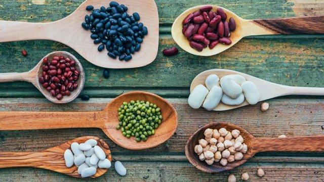 Top 3 Vitamin Supplements For Radiant Skin zinc source