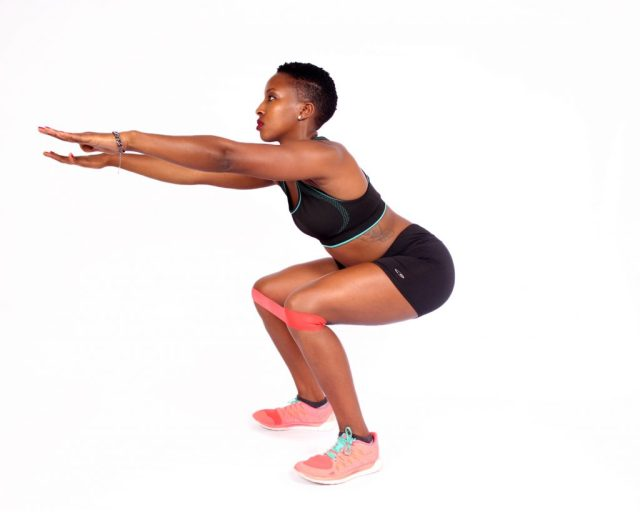 What is cellulite, treatment and prevention of cellulite lysa africa