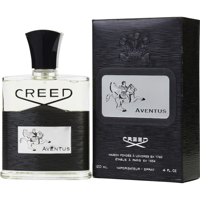 Look Good Smell Fresh | The Best Spring Fragrances For Men Creed Aventus Lysa Africa Magazine