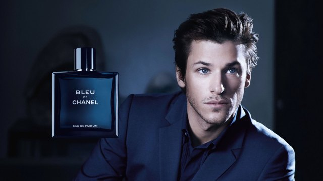 Look Good Smell Fresh   The Best Spring Fragrances For Men Bleu De Chanel