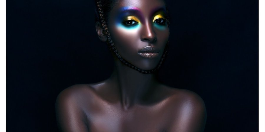 Africa Are You Ready For Vogue?