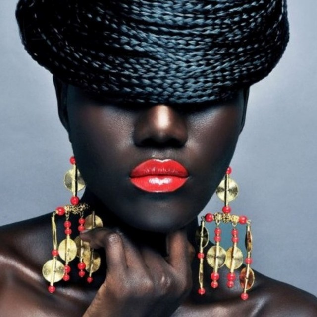 Beauty Horoscope: Your Beauty Obsession And Guideline Lysa Africa Magazine Aries Horoscope