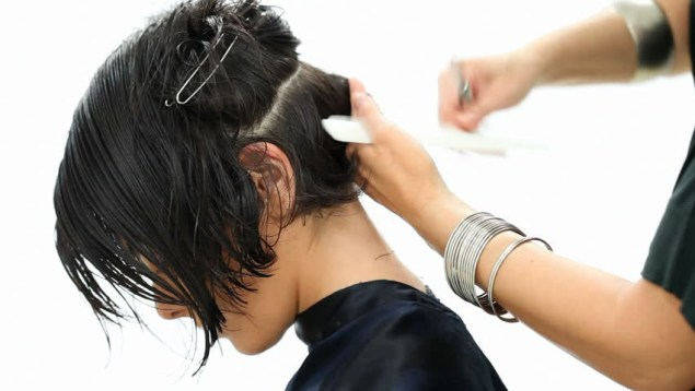 Tips On How To Repair Chemically Damaged Hair Lysa Africa